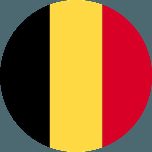 ویزا بلژیک