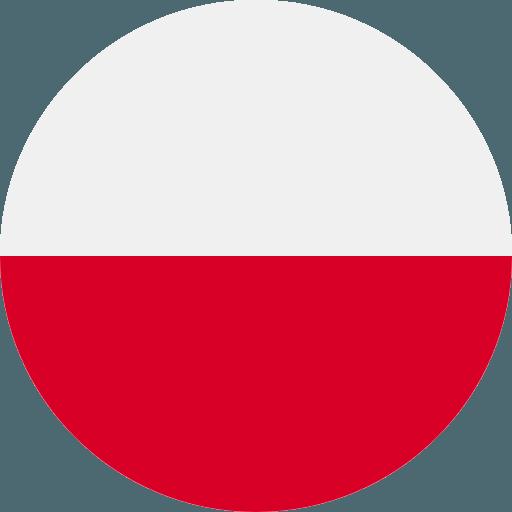 ویزا لهستان
